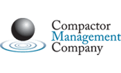 Compactor Management Company