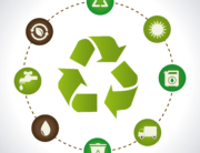 Recycling-Positive-Effects
